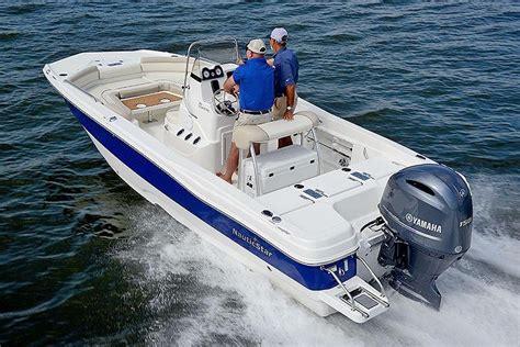 nautic star boats 211 coastal 2017 new nautic star 211 c center console fishing boat for