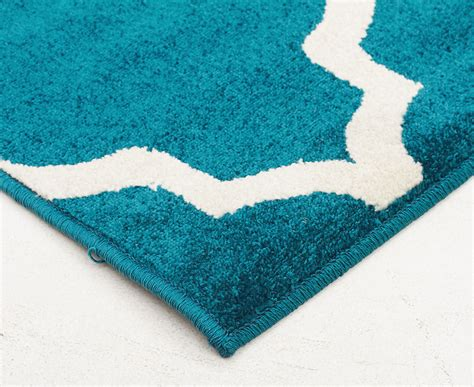 Catchoftheday Com Au Tesselated Triangles 290x200cm Indoor Outdoor Rugs Australia
