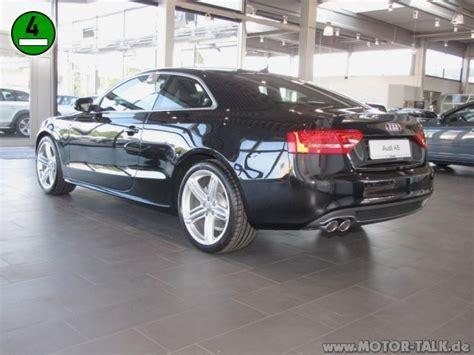 Audi A5 Qp a5 qp 2 0 tfsi quattro audi a5 coupe 2 0 tfsi quattro