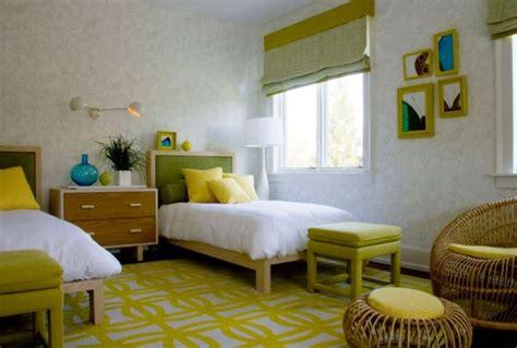 my room designer vintage slaapkamer interiorinsider nl