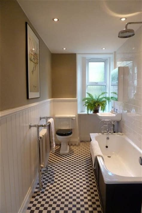 farrow and bathroom ideas 142 best bathroom inspiration images on
