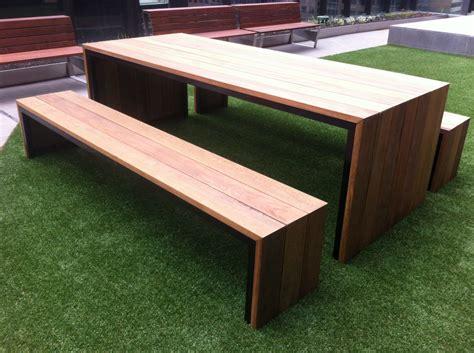 outdoor furniture melbourne caf 233 outdoor furniture melbourne commercial outdoor