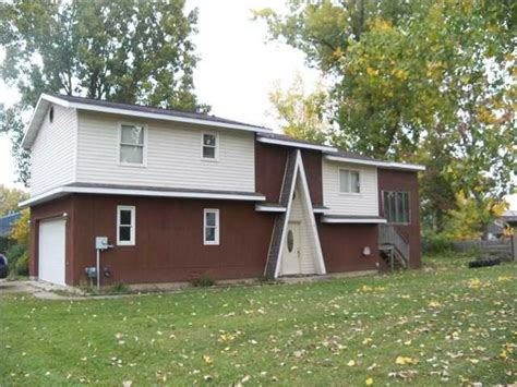 6100 pollard ave east lansing michigan 48823 foreclosed