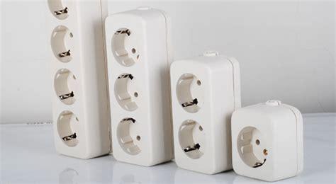 Saklar Dan Stop Kontak Broco jenis colokan listrik steker saklar stop kontak dan cara menggunakannya