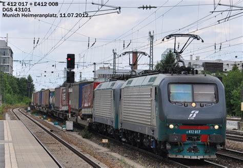 Italiener Wanne Eickel Dgs 43101 Wanne Eickel Verona Quadrante Europa Txl In