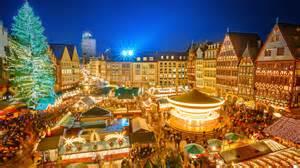 Urban Lights Kitchener - mercado de navidad en frankfurt alemania