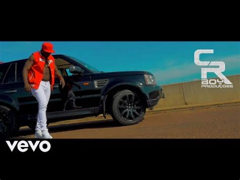 cr boy download oliver style ft mr kuka facebook by cr boy mp3