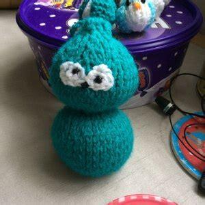 knitting pattern for zingy zingy knitting pattern by irene mccormick knitting