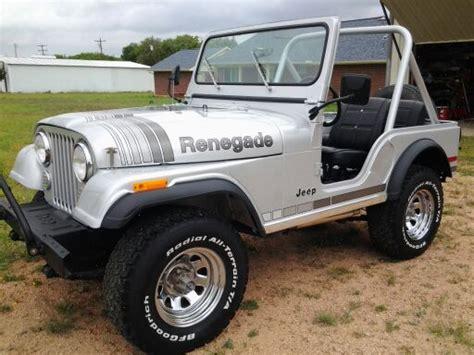 Jeep Wrangler Motorhauben Aufkleber by Jeep Cj Wrangler Aufkleber Golden Eagle Motorhaube Haube
