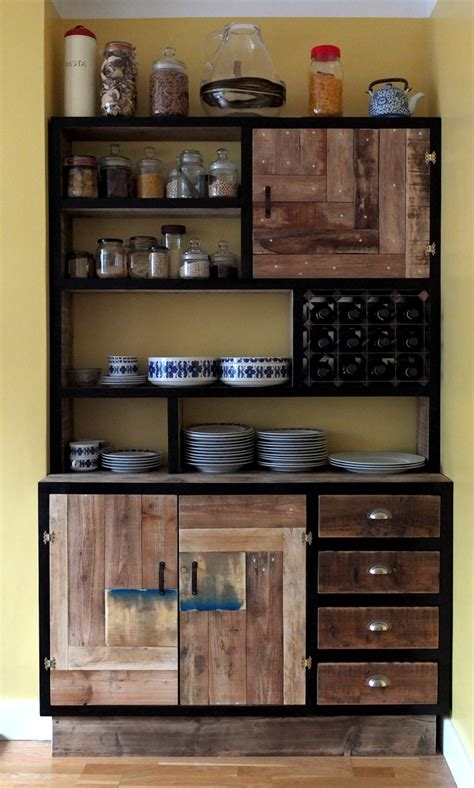 Storage Furniture For Kitchen Kitchen Furniture Relicreation Furniture Interiors