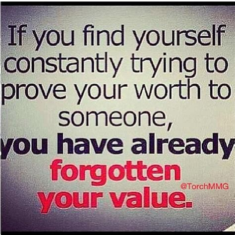 do not forget your value quotes so