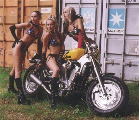 Motorrad Hoppe De by Chopperumbauten Motorrad Fotos Motorrad Bilder