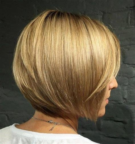 angled bob with waves for 40 year old woman 1000 ideas about short bob hairstyles on pinterest