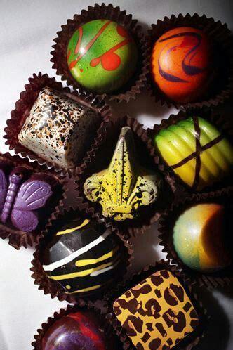 chocolate gourmet gourmet chocolate truffles related keywords gourmet