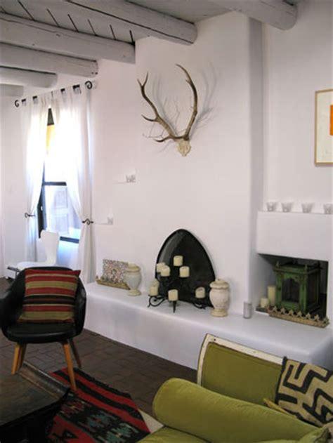 Superbe Lumiere Salon Decoration #6: bois-de-cerf-6.jpg
