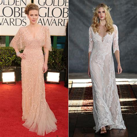 scarlett johansson dresses scarlett johansson wedding dress scarlett scarlett johansson pregnant maternity wedding dresses