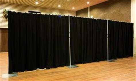 pipe and drape rental dc pipe drape a 1 rentals