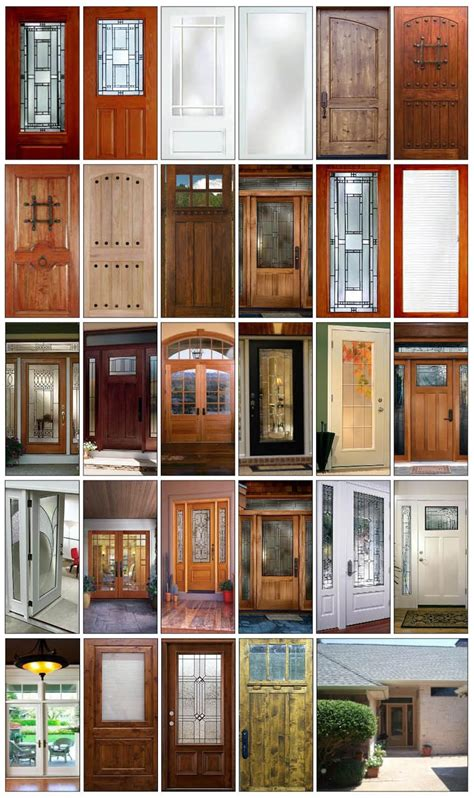 doors dallas fiberglass doors dallas fort worth