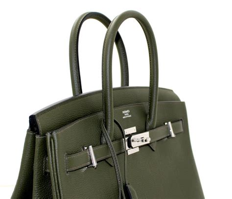Emory Birkin Bag Size 31 hermes birkin bag sizes birkin bag knock
