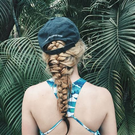 Swimming Hairstyles by Swimming Hairstyles Swimming Hairstyles Hair