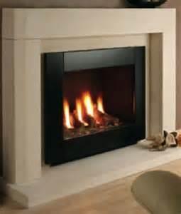 Electric Fires Like Wood Burners Nu Synergy