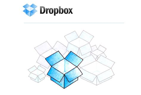 dropbox billing dropbox announces dropbox for teams complete with admin