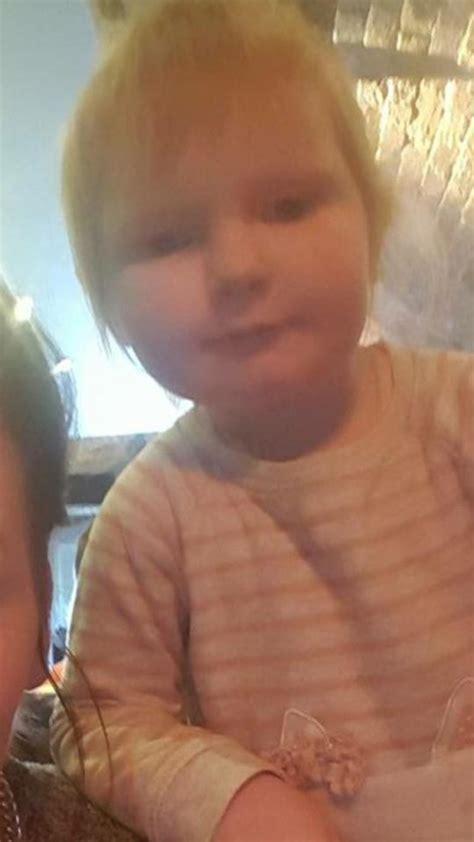 ed sheeran baby this kid looks just like ed sheeran virgin radio dubai