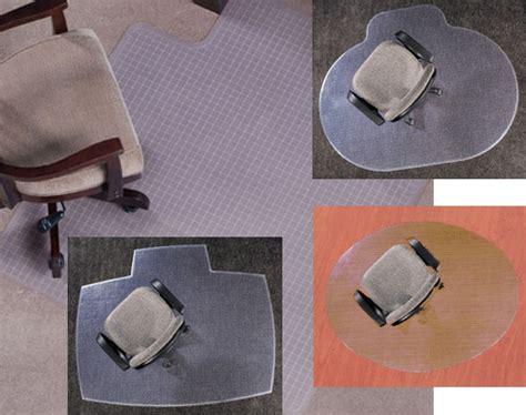 Designer Chair Mats by Chair Mats Are Desk Mats Office Floor Mats By American