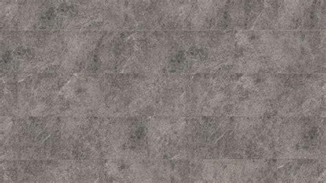 fliese stein visiogrande laminat schiefer grau fliese stein struktur