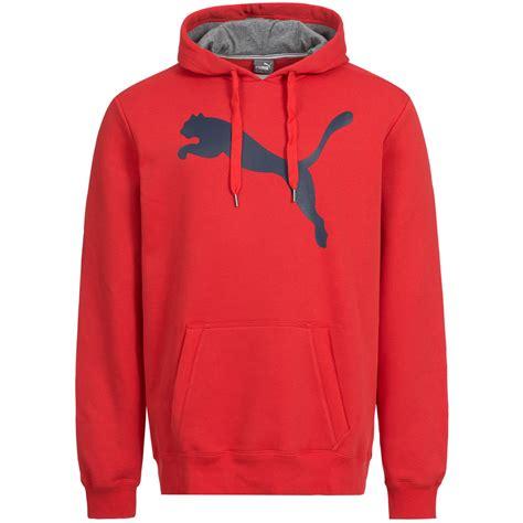 Sweater Hoodie Jumper Tenderloin s hoodie sweatshirt hoody sweater jumper hoodie s m l xl new ebay