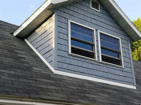Dormer Roof Repair Repair Dormer Repair In Point