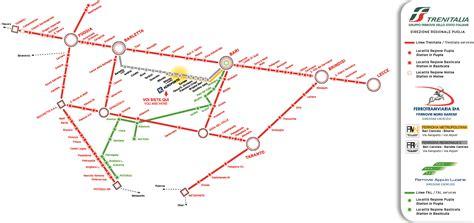equitalia sud sede legale roma ferrotramviaria spa ferrovie nord barese autolinee