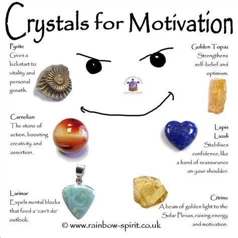 1000 ideas about gemstones meanings on