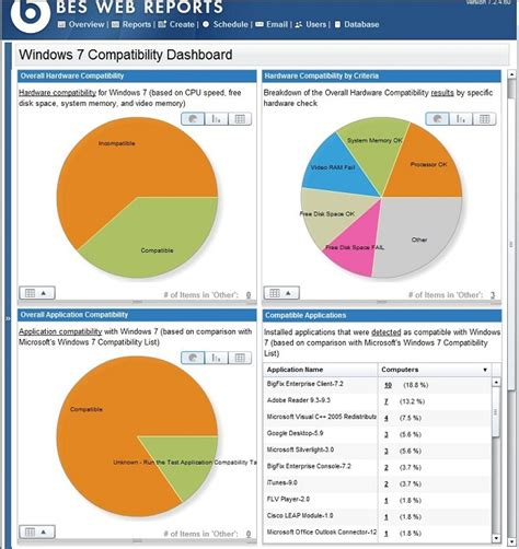 Free Spreadsheet Software For Windows 7 by Spreadsheet Software Free Windows 7