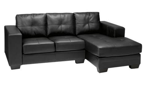 fantastic furniture sofa review fantastic furniture kendall chaise reviews productreview