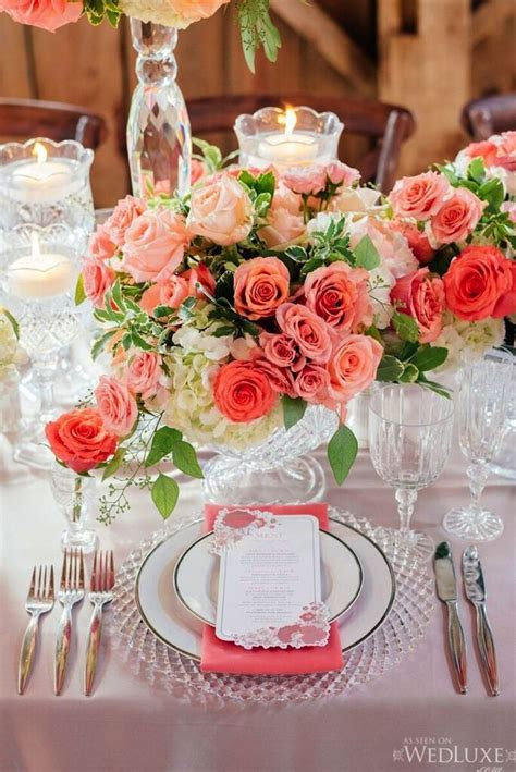 Wedding Ontario by Stunning Ontario Wedding With Rustic Barn Reception