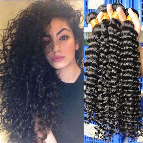 curly hair metairie deep wave short hairstyles search results for deep wave