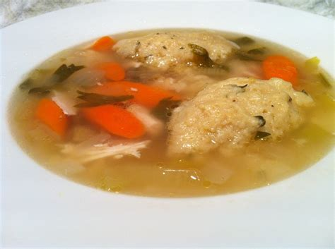 jewish comfort food gluten free dairy free soy free chicken soup with quot matzoh
