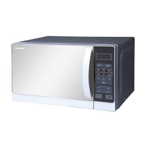 Sharp Small Home Appliances Razzouk Bros
