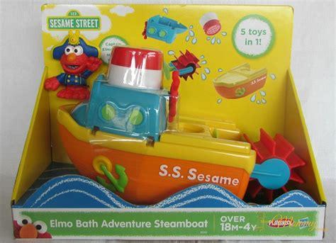 sesame street bathroom set unusual elmo bath toy images bathroom with bathtub ideas gigasil com