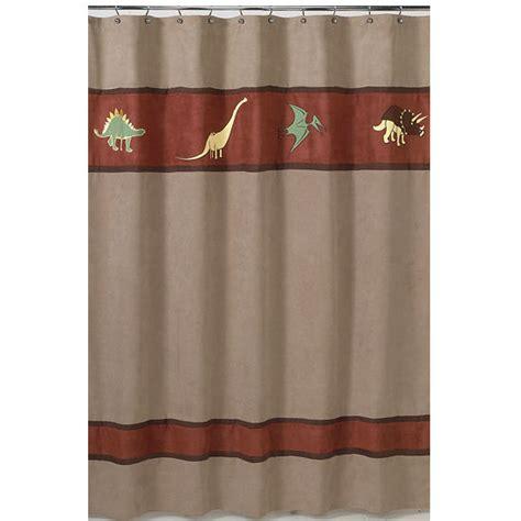 boys shower curtain boys shower curtain creative bath give a hoot shower