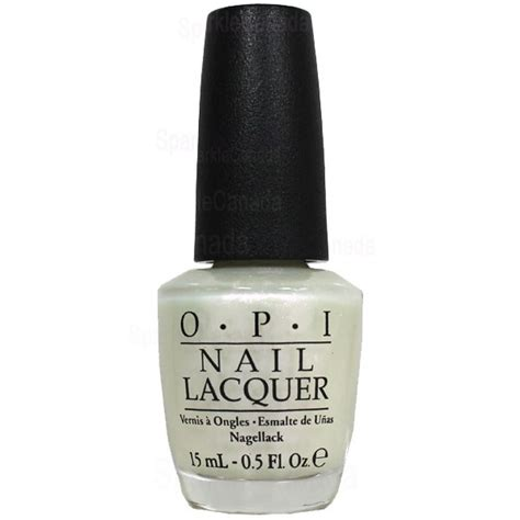 Opi L by Opi Int L Crime Caper By Opi Nlm81 Sparkle Canada