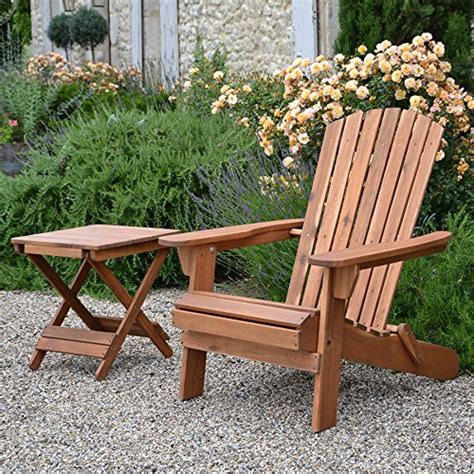 Wood Outdoor Patio Furniture Best Acacia Wood Outdoor Furniture For 2017 Teak Patio Furniture World