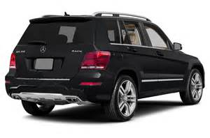 2015 Mercedes Glk350 2015 Mercedes Glk Class Price Photos Reviews