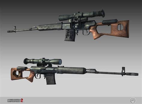 best snipers top 10 sniper rifles modelindo net
