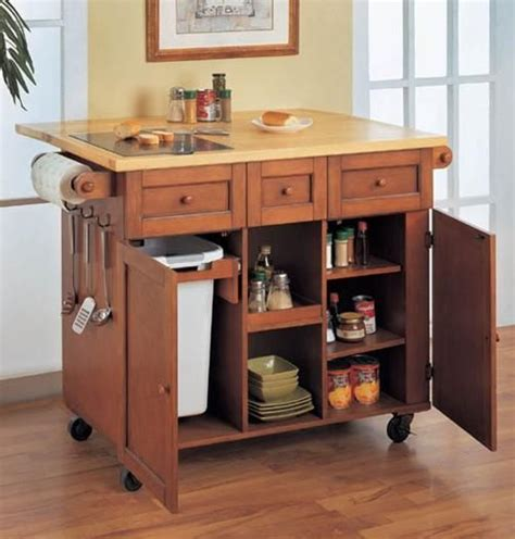 Portable Kitchen Cabinets by Best 25 Portable Kitchen Cabinets Ideas On