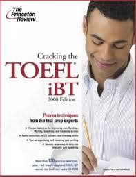 Succeed In The Toefl Ibt Test Cd Audio cracking the toefl ibt 2008 edition ebook audio