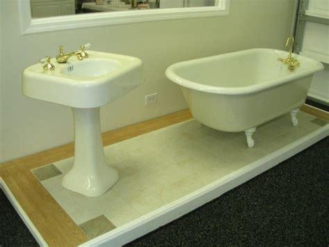 Clawfoot Tub For Sale by Clawfoot Tubs For Sale Bathtub Designs