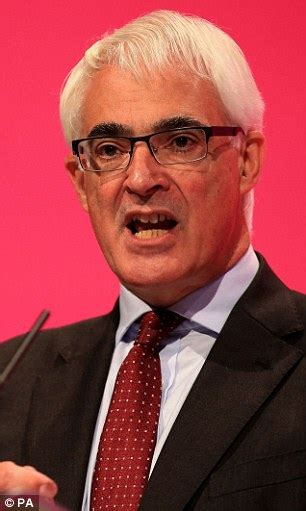 Ed Miliband Shadow Cabinet Labour Committing Political By Questioning Ed
