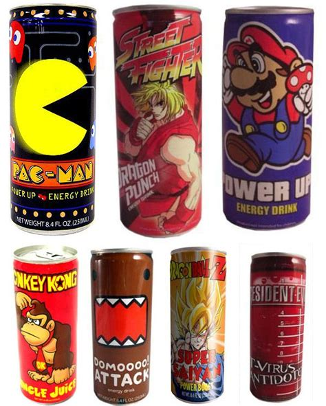 energy drink questions 114 best images about energy drinks on
